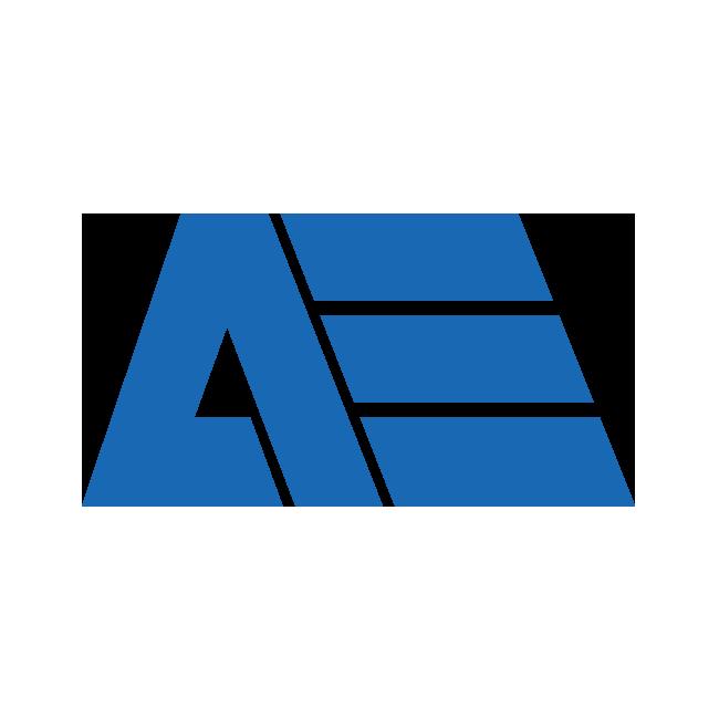 Akron Electric